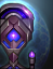 Gamma Task Force Vanity Shield icon.png