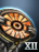 Honor Guard Deflector Array icon.png