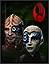 Liberated Borg Specialist (Duty Officer) icon.png