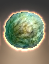 Photonic Tribble icon.png