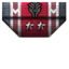 Reptilian Reaver icon.png