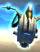 Risa Floater - Superior (Silver) icon.png