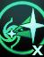 Singularity Jump icon (Romulan).png