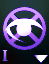 Spec intel t3 blind sided icon.png