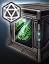 Special Equipment Pack - Zhat Vash Disruptor Weapons icon.png