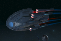 USS Stargazer-A.png
