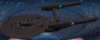 Vengeance - Dreadnought A2.png