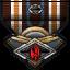 Veteran of Orellius Sector Block icon.png