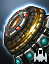 Voth Antiproton Beam Array Standard Issue-S icon.png