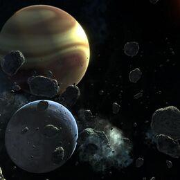Bomari system 01.jpg