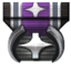 Conductive Cleaving icon.png