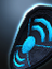 Console - Universal - Flagship Tactical Computer icon.png