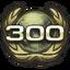 Dauntless icon.png
