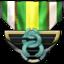 Deferi Satellite Repairman icon.png