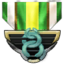 File:Deferi Satellite Repairman icon.png