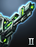 Disruptor Cannon Mk II icon.png