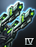 Disruptor Dual Cannons Mk IV icon.png