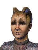 Doffshot Sf Talaxian Female 04 icon.png