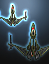 Hangar - To'Duj Fighter Squadron icon.png