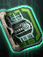 Improved Engineering Tech Upgrade icon.png
