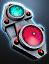 Matter Anti-Matter Warp Core (23c) icon.png