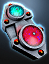 Matter Anti-Matter Warp Core (23c) icon.png