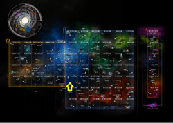 Omar Sector Map.png