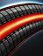 Phaser Beam Array icon.png