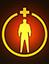 Trait: Photonic Armor Protocol