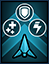 Precision Scrapper icon.png