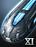 Quantum Torpedo Launcher Mk XI icon.png