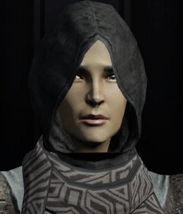 Romulan Logistics Officer.png