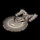 Shipshot Cruiser Comm Exploration T6.png