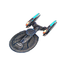 Shipshot Destroyer Chimera T6 Fleet.png