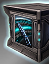 Special Equipment Pack - Plasmatic Biomatter Weapons icon.png