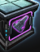 Special Requisition Pack - Husnock Warship icon.png