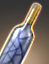 Spring Wine icon.png