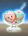 Spumoni Ice Cream icon.png