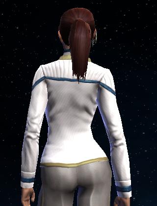 Starfleet Diplomat Female Rear.png
