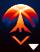 Suppression Barrage icon (Federation).png