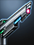 Temporal Defense Chroniton Cannon icon.png