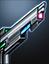 Temporal Defense Chroniton Cannon icon.png