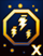 Temporal Narcosis icon (Federation).png