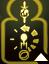 Trait: Torpedo Astrometric Synergy