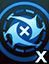 Anti-Time Entanglement Field icon (Federation).png