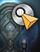 Baseball Vanity Shield - Vulcan Logicians icon.png
