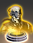 Borg Datacore icon.png