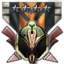Cardassian Struggle Arc icon.png