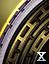 Console - Engineering - Enhanced Neutronium Alloy Mk X icon.png