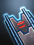 Console - Universal - Metreon Gas Warhead Launcher icon.png